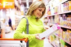 etiquetado-mujer-cereales