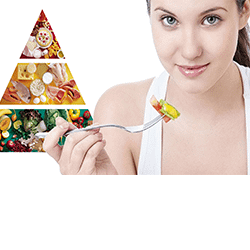 seguridad-alimentaria014