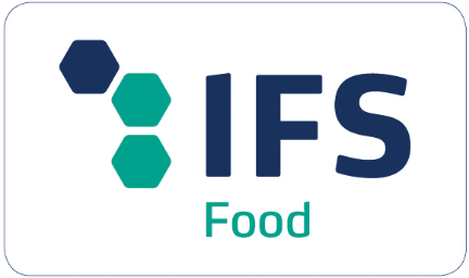 seguridad-alimentaria (1)