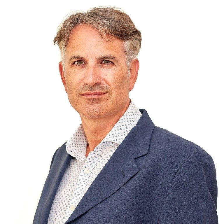 Sergio Sole